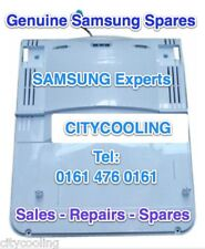 Samsung American Fridge Repair Kit Fits Models RS21 stops noise ice build up NEW