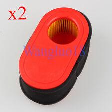 2x Pre& Air Filter For MTD 951-12260 751-12260 937-05065  Cub Cadet Troy-Bilt