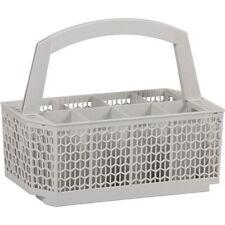 Pièces et accessoires gris pour lave-linge et sèche-linge