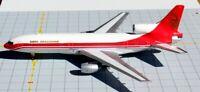 Blue Box BBOX333 Dragonair Lockheed L-1011-100 VR-HOD Diecast 1/200 Jet Model