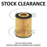 Stock Clearance New OIL FILTER BMW TOP KMS QUALITY PRODUCT