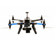 Professional Mapping Package Featuring 3DR, X8 Heavy-Lift Drone and Canon Camera