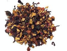 (GP: 24€/kg)  500g Früchtetee  Wildkirsche Superior  Früchte Tee Tea Kirsche