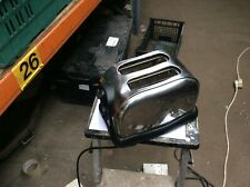 Russell Hobb 18139 Mode 2 Slice Toaster 1000W ABR337