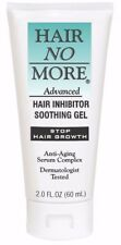 Hair No More Advanced Inhibitor Gel 2 oz.