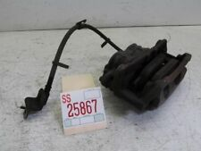 00 01 02 03 04 05 06 LINCOLN LS LEFT DRIVER SIDE FRONT WHEEL BRAKE CALIPER 1174