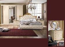 Immagini Di Camere Da Letto Classiche : Camere da letto classiche acquisti online su ebay