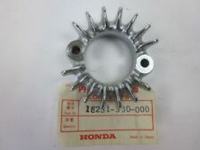 Honda CD 125 S JOINT,EXH.PIPE 18231-330-000
