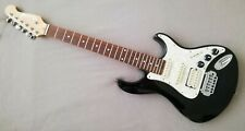 E-Gitarre Richwood Modell Stratocaster