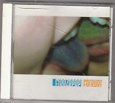 FREEZEPOP - forever CD