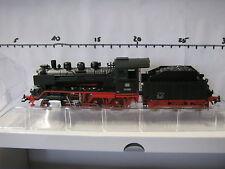 Digital Märklin 36241 HO Dampf Lokomotive BR 24 026 DB (RG/RK/122-105S7/1)