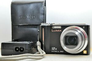 Panasonic Lumix DMC-TZ7, Leica Optik, günstig, genau lesen!!!!