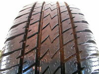 P235/65R17 GT Radial SAVERO HT PLUS Used 235 65 17 104 T 12/32nds