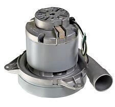 Lamb Ametek Motor, Hersteller Nr. 119599-00, passend zu Elek Trends