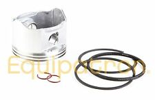 Briggs & Stratton 499292 020 Piston Assembly Replaces # 499290, 497520