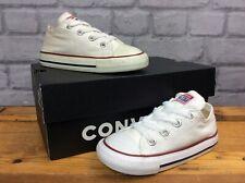 Chucks 23 in Schuhe für Jungen günstig kaufen | eBay