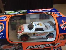 Max 1 Toy Car Remote