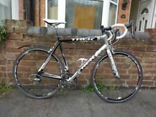 Trek Aluminium Frame Men Road Bike-Racing Bicycles