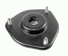 Volvo S40 Mk1 1995-2003 Skf Front Strut Top Mount & Bearing Spare Replacement