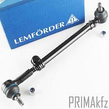 Lemförder 1072502 Rod complet Essieu Avant Devant Mercedes Classe E 124