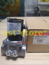 Gas Solenoid Valve VE4025A1004 -DN25