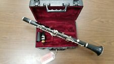 Armstrong Clarinet 4001 - Used