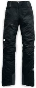 The North Face SUMMIT L5 LT FUTURELIGHT Womens Pants Sz Small Reg $400 New