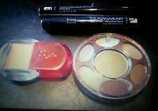 Avon Make-Up - Eyes & Lips- 4 Pcs ***NEW