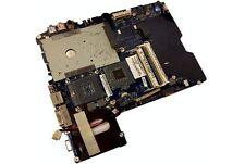 Acer Aspire 2930 2930Z Laptop Motherboard AS2930 AS2930Z MB.ARU02.001 MBARU02001