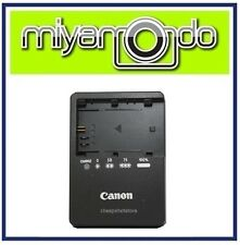 Canon LC-E6E Battery Charger for LP-E6 Battery Pack
