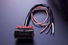 Tomei Powered Z32 Airflow Meter Harness S13 plug Z32 SR20DET MAF 194002 Sensor