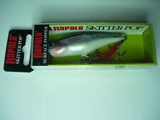 Rapala Shad Topwater Fishing Baits