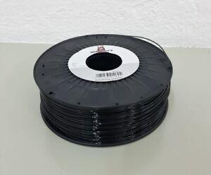 MonsterNylon - Black (1.75mm, 1kg) Nylon Filament