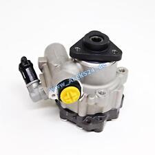 Servopumpe Hydraulikpumpe für Audi A8 (4E) 3,0  Lenkung Hydraulisch  Servo Pumpe