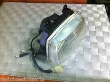I-29 HONDA VISION 50 FARO DELANTERO  LIGHT HEADLIGHT FRONT CEV 381
