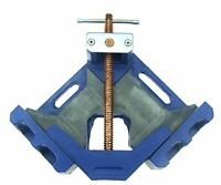 """HFS(R) 3"""" Two Axis Welding Clamp"""