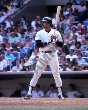 "New York Yankees Reggie Jackson MLB Baseball Player 8""x 10"" Photo Poster 10"