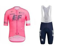New cycling kit team EF Education First Nippo 2021, all sizes (free shipping)