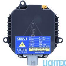 XENUS Xenon Scheinwerfer Steuergerät GEN4 D2S D2R Ersatz für MATSUSHITA NEU