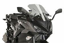 Parabrezza 1000 per moto 2017
