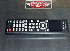 DYNEX LCD TV REMOTE CONTROL DX-RC01A-13 845-035-03B01