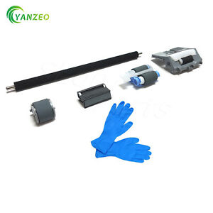 M501-RK for HP Laserjet Pro M501 M506 M527 F2A68-67910 Maintenance Roller Kit
