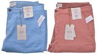 Weatherproof Men's $69.50 Vintage Garment Dye Casual Pants Choose & Color Size