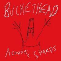 Buckethead - Acoustic Shards  CD NEW