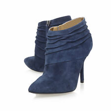 Nine West Zip Ankle Boots for Women