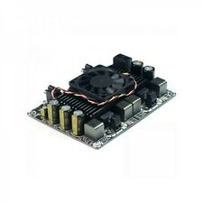 AA-AB32196 - 2 x 150W @2ohm - Amplificatore in classe D - Sure Electronics