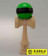 Kendama Kugelfangspiel Kugel MOTORIKSPIEL Japanese Toy Holzspielzeug Geschenk