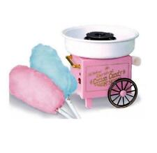 machine à barbapapa charriot 420 W fetes anniversaire neuve