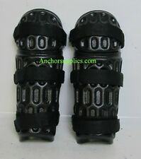 Ex Police Lower arm & Elbow Protection / Armour - Square