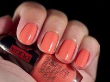 PUPA Smalto Lasting Color Gel 047 - Nail Polish Gel